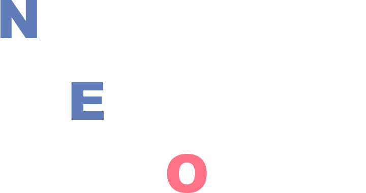 Nexus Evolutional LOVE